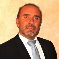 Didier Klysz - Senior Advisory Consultant, Partners Founder - President @ Aeronautical Gladstone Intl.