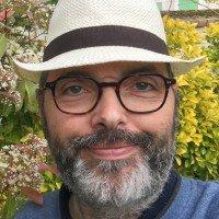 Emmanuel Rispal - Projects and Engineering Director @ Safran