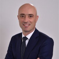 Xavier Prost - Managing Director France & Italy @ Giesecke+Devrient